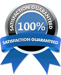 satisfaction-guaranteed2