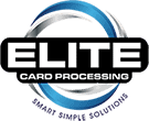 Elite Card Processing