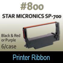 Star Sp700 Kitchen Printer Ribbon