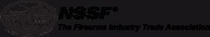 nssfdesktop-logo