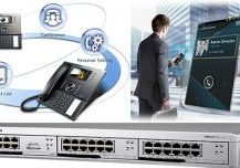 business-voip-telephone-system1