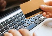 Level III credit card processing passes extra details to Visa and MasterCard for lower interchange rates