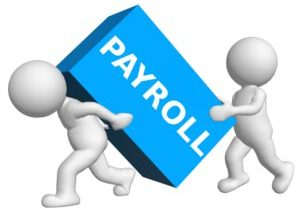 small-business-payroll-service